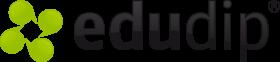 webinare logo selbstbewusst auftreten