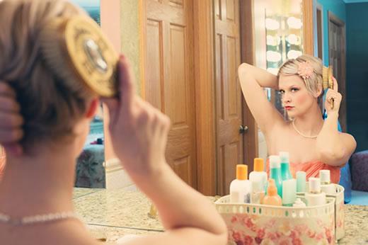 psychotest-spiegel