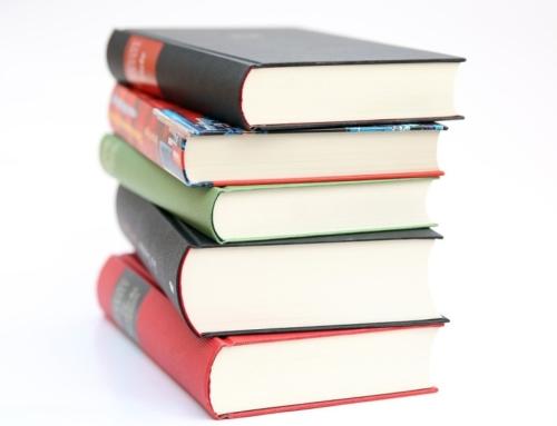 Selbstbewusstsein stärken: Buch-Tipps
