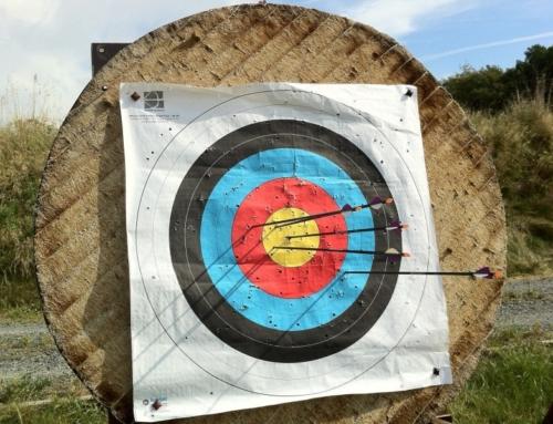 Ziele formulieren – Erreiche, was du dir vornimmst