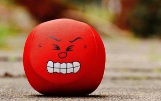 gelassen mit Enttäuschungen umgehen Frust bewältigen