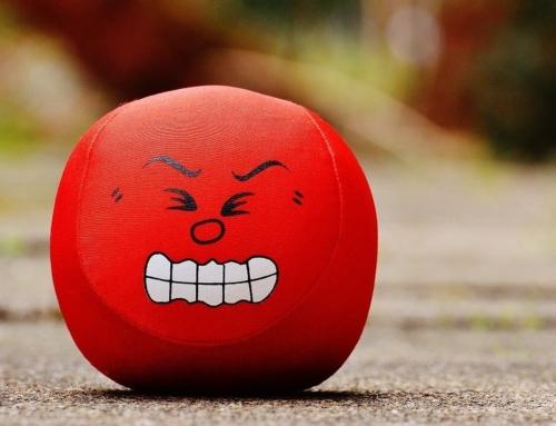 Frust bewältigen – gelassen mit Enttäuschungen umgehen